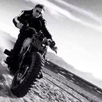 Indian Côte d'Azur - Premium Motorcycles
