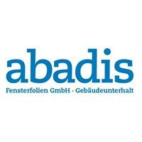 Abadis Fensterfolien GmbH