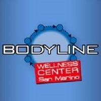 Bodyline Wellness Center