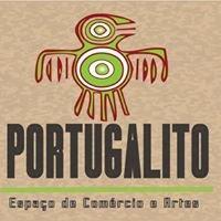 PortuGalito - Espaço de Comércio e Artes