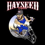 Hayseed Cycles