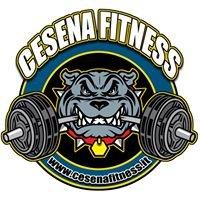 Cesena Fitness