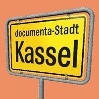 LebensArt Cassel