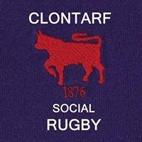 Clontarf Social Rugby