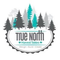 True North Harvest Tables Inc.