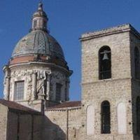 Domus Carmelitana Palermo Onlus