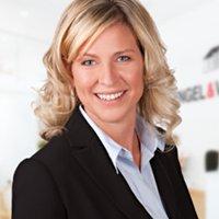 Krista Leisure RE Advisor at Engel & Völkers