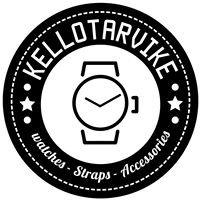 Kellotarvike.com