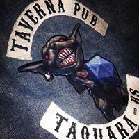 Taverna PUB & RPG