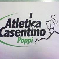 Atletica Casentino
