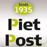 Piet Post Wonen