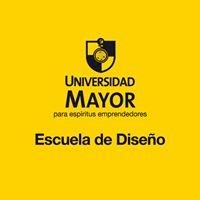 Diseño Universidad Mayor