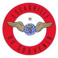ASPAN - Escadrille du Souvenir