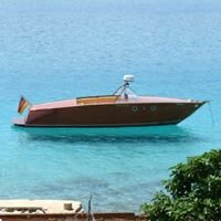 Pirich Yachts