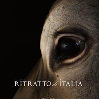 Ritratto di Italia