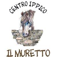 Centro Ippico Il Muretto