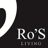 Rosliving