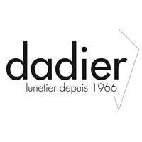 Dadier