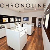 Chronoline.de