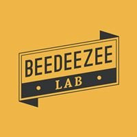 BDZ Lab