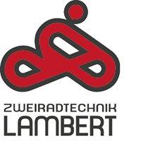 Zweiradtechnik Lambert