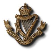 Connaught Rangers Association Boyle