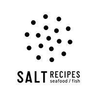 SALT RECIPES