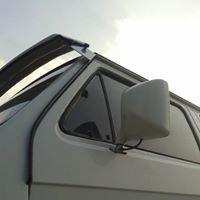 VW T3 Tuning