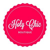 Holy Chic Boutique