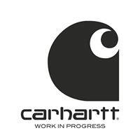 Carhartt WIP Store Berlin Muenzstrasse