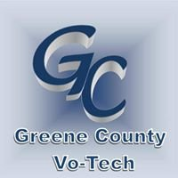 Greene County Vo-Tech