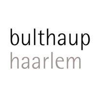 bulthaup Haarlem