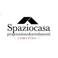 Arredamenti Spaziocasa - Camerino