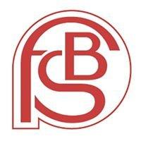 Ferdinand-Braun-Schule Fulda