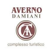 Damiani Club