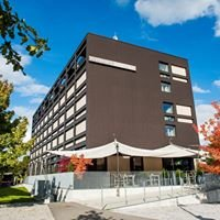 Hotel & Restaurant APART - Welcoming I Urban Feel I Design