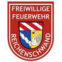 Freiwillige Feuerwehr Reichenschwand