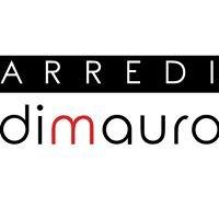 Arredi Di Mauro