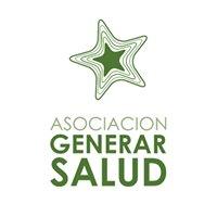 Asociación Generar Salud