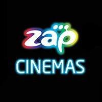 ZAP Cinemas
