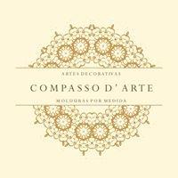 Compasso D'arte