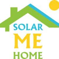 Solar Me Home