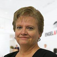 Lauren Collins Engel & Völkers Advisor