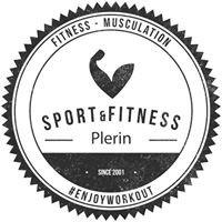 Sport et fitness plerin