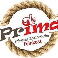 PRIMA Polnische & Schlesische Feinkost