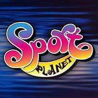 Sport Planet Forli