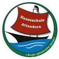 Hanseschule Attendorn