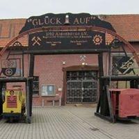 Bergbaumuseum Aldenhoven