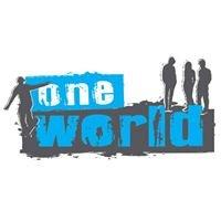 oneworld-go