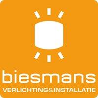 Electro Biesmans verlichting installatie domotica